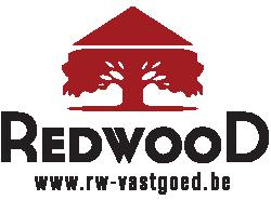 Logo Redwood Vastgoed - Residentie Allier - Nieuwbouw appartementen